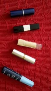 Concealer Test Foto 2